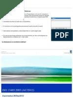 Presentación ISO 13485.pdf