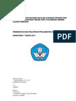 Laporan-Rancangan-Aktualisasi.rtf