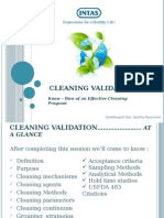 cleaningvalidationacompleteknowhow-140528034627-phpapp01