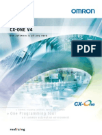 CD_EN-02+CX-Onev4+brochure_LR