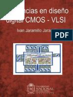 Libro Tecnicas de Integracion_JARAMILLO