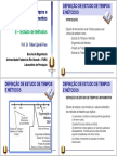 02_-_1_-_Estudo_de_Metodos_-_Processo_de_Projeto