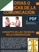 TEORIAS-O-TECNICAS-DE-LA-COMUNICACIÓN-HOY.pptx