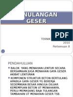 mtr-beton-i-penulangan-geser-12th.ppt