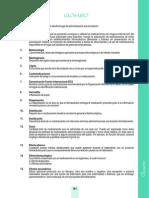 GLOSARIO TERMINOS.pdf