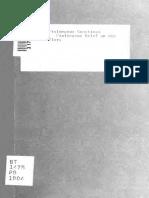 Harnack Ptolemaeus' Brief an die Flora 1904.pdf