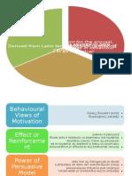 Graphic-Organizers Topic 6