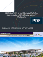 1. Kempegowda International Airport Limited, Bengaluru.pdf