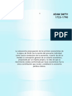 exposicion adam smith avance