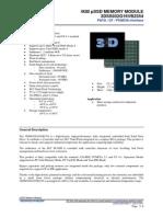 3dds_0354_1.pdf
