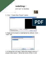 eagle point tutorial cross section computing technology rh scribd com