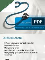 ppt referat anak.pptx