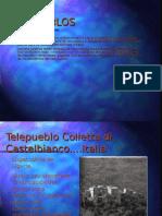 Tele Pueblos