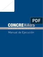 Manual de ejecuci+¦n