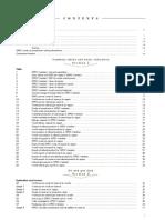 Opec Energy Report 2002