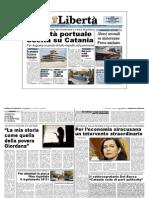 Libertà Sicilia del 11-10-15.pdf