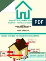 prezentacijaobnovifasaduhgk_tehnikidio