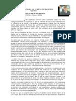 ARTÍCULO DE VALENTIN.docx