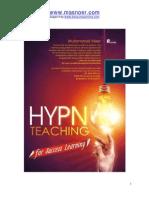 buku hypnoteaching.pdf
