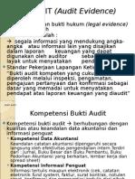 BAB_4 Bukti Audit_Test Transaksi