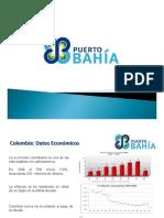 Bahia Project