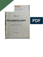 Terminal Report (Sample)-1