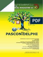 BlaisePascalMagazine 44 UK
