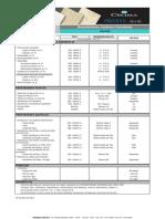 P1 - HOJAS TECNICAS CELIMA Piso MILANO 45x45.pdf