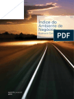 Business-Confidence-Index-2010.pdf