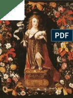 Josefa de Obidos - 04-10-15-Eps (12)