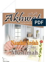 2 Jurnal Akhwat or Id