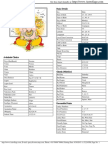 VedicReport9-30-201511-52-27PM.pdf