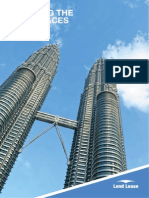 Lend Lease Asia Brochure Sep 2014 Final