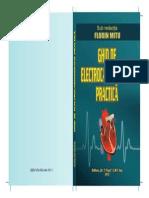 Electrocardiografie Practica_Florin Mitu_ 2013