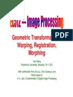 lecture12_ImageWarping