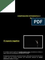 Composicion Fotografica II Reglas y Leyes