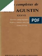 Agustin 37 Escritos Antipelagianos 05