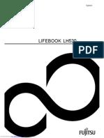 lifebook_lh530