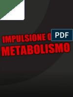 Impulsione_O_Seu_Metabolismo.pdf