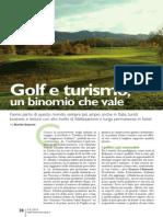 20 Golf Introduzione