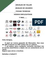 Paquete 3.pdf