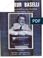 Michèle Boudet & Jean Degeorge - Monsieur Baselli (Valse).pdf