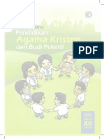 KelasXII AgamaKristen BG.pdf