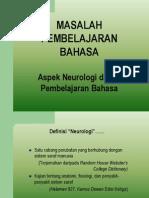11 OKT Neurologi Dan Bahasa-1