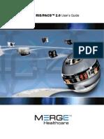 EFilm RIS-PACS System Guide