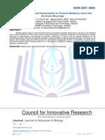 617-640-1-PB.pdf