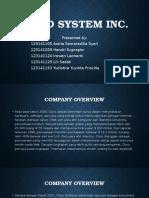 MCS - Cisco Systems.pptx