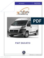 Fiat Ducato 3