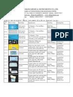 dental kit-yancheng diling medical instruments.pdf