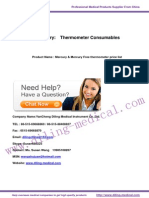 Mercury and Mercury free thermometer from yancheng diling medical.pdf